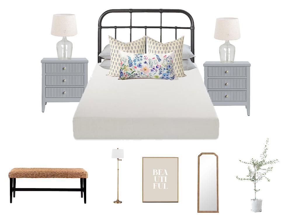 Pre Teen Teenage Girl Bedroom Ideas Petite Happenings